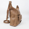 Afbeelding van Bear Design CL32612 Anna Schoudertas Baltic
