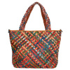 Afbeelding van Shopper Magics Bags Elisa 8862 Multi