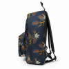 Afbeelding van Rugzak Eastpak Out of Office Brize Midnight