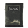 Afbeelding van Portemonnee Dakine Vert Rail wallet Ashcroft Camo