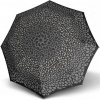 Afbeelding van Knirps T-200 Medium Duomatic Paraplu Animal Stone