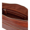 Afbeelding van Hand/Schoudertas Cowboysbag Belleville 3073 Cognac