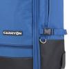 Afbeelding van Trolley/Rugzak CarryOn 504029 Blauw