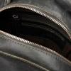 Afbeelding van Rugtas Cowboysbag 3075 Bay west Dark Green