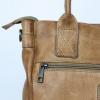 Afbeelding van Hand/Schoudertas Bear Design Becky CP 1767 Taupe