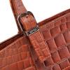Afbeelding van Shopper Berba 805-313 Cognac