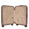 Afbeelding van Koffer SuitSuit Fab Seventies 55 cm Handbagagekoffer Limestone