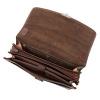 Afbeelding van Castelijn & Beerens, 68 9599 Laptoptas 15,6, tablet Mocca