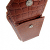 Afbeelding van Telefoontasje Berba 801-930 Cognac
