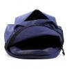 Afbeelding van Eastpak PADDED PAK'R Rugtas Crafty Blue