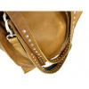 Afbeelding van Shopper Sodutch Raider SD013.45 Cognac
