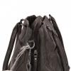 Afbeelding van Schoudertas Bear Design Ankie CP 1263 Dark Grey