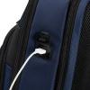Afbeelding van Samsonite MYSIGHT LPT.Backpack 17.3 Blue