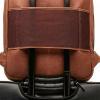 Afbeelding van Laptop Rugtas Castelijn & Beerens Carisma 72 9577 Cognac