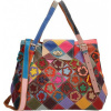 Afbeelding van Handtas Magic Bags 489 Multi