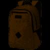 Afbeelding van Rugtas Dakine Essentials Pack 26 L Dark Olive