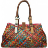 Afbeelding van Shopper Magic Bags 9068 Multi