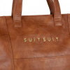 Afbeelding van Shopper SuitSuit Fab Seventies Golden Brown