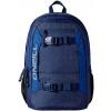 Afbeelding van O'Neill Boarder Backpack Blue Dephts