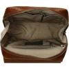 Afbeelding van Schoudertas MYOMY BOXY BAG Locker-boarded original 1319