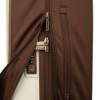 Afbeelding van Fab Seventies Classic - Burned Caramel - Protection cover 66 cm