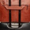 Afbeelding van Laptoptas Castelijn & Beerens Verona 68 9665 Cognac
