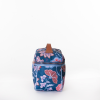 Afbeelding van Oilily L Beauty Case Ensign Blue