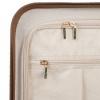 Afbeelding van Koffer SuitSuit Fab Seventies 66 cm Beetle Green