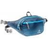 Afbeelding van Deuter Belt II Midnight-Turquoise