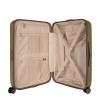 Afbeelding van Koffer SuitSuit Fab Seventies 66 cm Martini Olive
