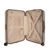 Afbeelding van Koffer SuitSuit Fab Seventies 66 cm Limestone