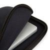 "Afbeelding van Eastpak Laptop Sleeve Blanket M 15"" Zwart"