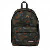 Afbeelding van Rugzak Eastpak Out of Office Gothica Snakes