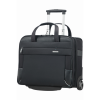 Afbeelding van Samsonite spectrolite office case wh 15.6