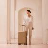 Afbeelding van Koffer SuitSuit Fab Seventies 66 cm Cuban Sand