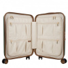 Afbeelding van Koffer SuitSuit Fab Seventies 55 cm Handbagagekoffer Beetle Green