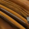 Afbeelding van Portemonnee Bear Design CL-782 Yellow