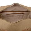 Afbeelding van Weekender SuitSuit Fab Seventies Cuban Sand