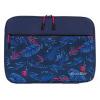 Afbeelding van Laptophoes Bestway Evolution 40310 14 Inch Blauw/Rose