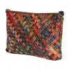 Afbeelding van Schoudertas/Clutch Magic Bags 195 Multi