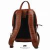 Afbeelding van Bear Design Rugtas Daan CL 40945 Cognac