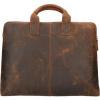 Afbeelding van Laptop Sleeve 15.6 Inch The Rat Pack Art Bruin