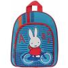 Afbeelding van Kinderrugtasje Nijntje 040-6693 Blauw