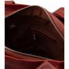 Afbeelding van Shopper Cowboysbag Framesby 3074 Cognac