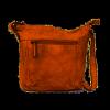 Afbeelding van Schoudertas Bear Design CL35625 Cognac