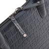 Afbeelding van Dames Businesstas Berba 805-780 Blauw