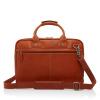Afbeelding van Castelijn & Beerens Firenze Business Laptopbag 15.6