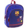 Afbeelding van Rugtas FC Barcelona 490-8121 Navy