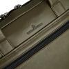 Afbeelding van Business Laptoptas Castelijn & Beerens Nappa X Charlie Olijfgroen