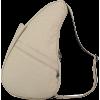 Afbeelding van Healthy Back Bag M Sierra